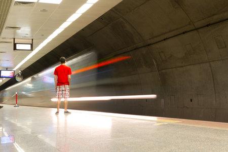 Metro Editorial