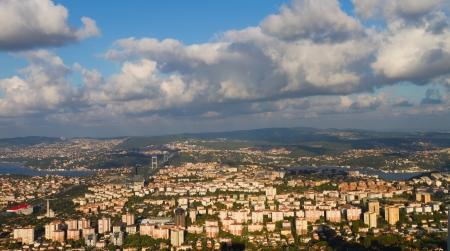 Istanbul Stock Photo - 22731686