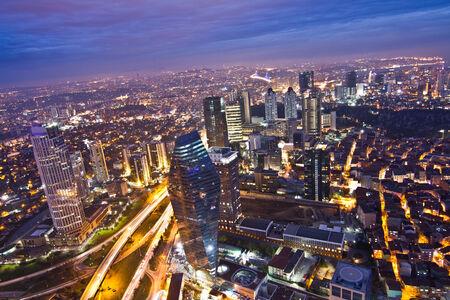 istanbul: Istanbul Stock Photo