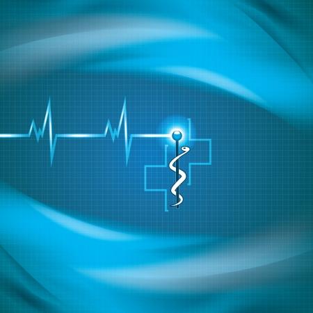 equipos medicos: Cardiología médica resumen de antecedentes ekg