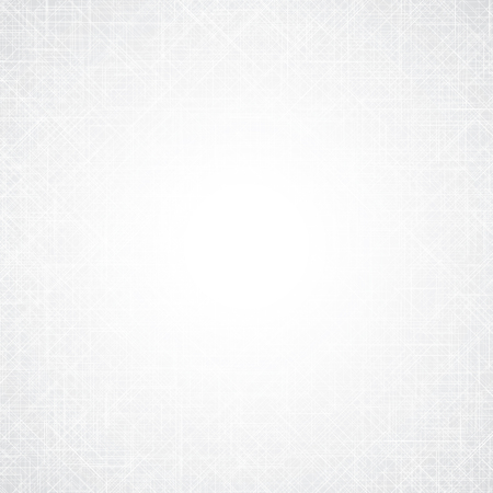 Resumen líneas aleatorias textura de fondo blanco
