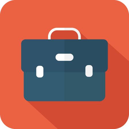 Bag icon.