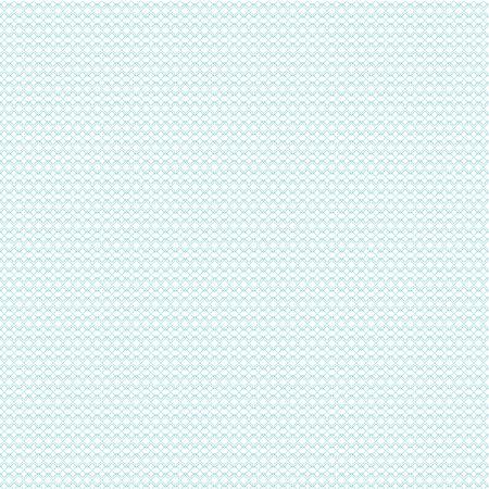 Guilloche grid, template for diplomas, certificates, letterheads, moneys 向量圖像