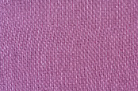 Linen background in Pantone color