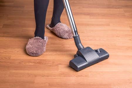 dusting: dusting