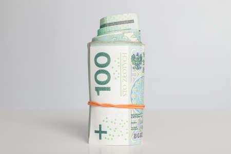 Zapłata