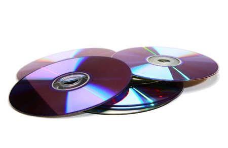 isolaten: cd. dvd. isolaten