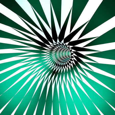 spiral background photo