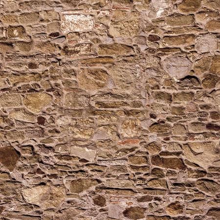 overbuilding: muro di pietra. trama di muro di pietra. Muro di pietra sfondo