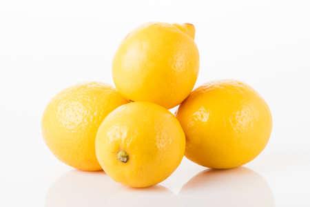 citron: citron