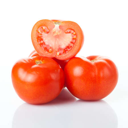 tomate: Tomates. Tomates fra�ches