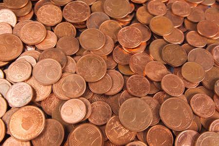 cents: euro coin money. Coins background. euro coins. cent coins. euro cents