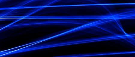 blue graphic backdrop. Elegant Design