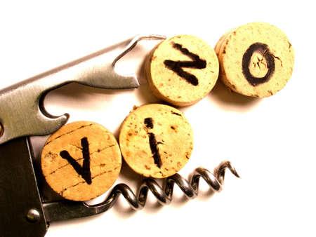 wine       Stock fotó