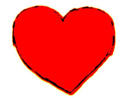 heart       Stock fotó