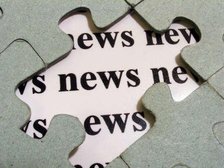 news      Stock fotó