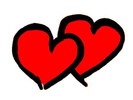 sentiment: hearts