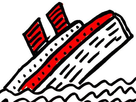 titanic: titanic