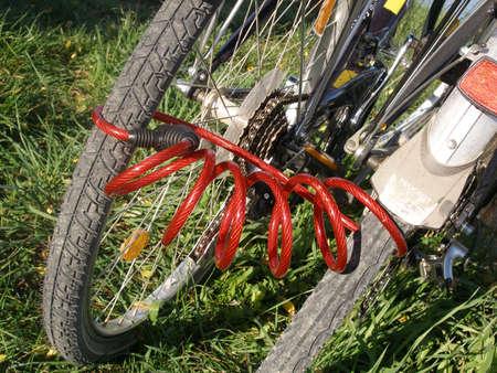 bike Stock fotó