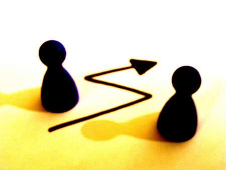 strife: conflitti