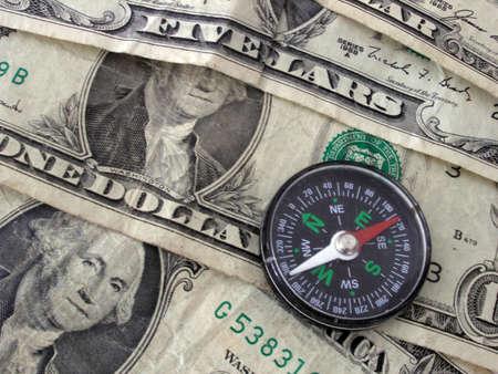 papermoney: dollar