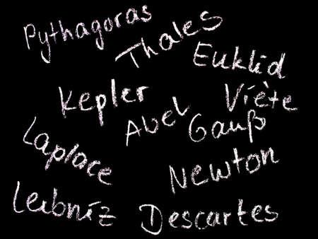 philosophers: philosophers