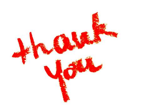 agradecimiento: Gracias
