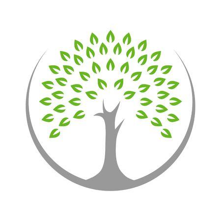 eco green , tree finance, tree
