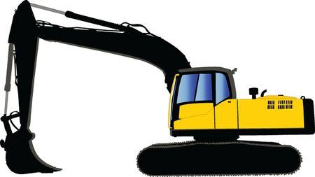 steel construction: rintracciato tre
