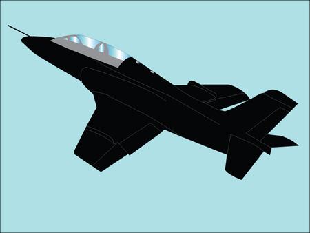 비행기 그림