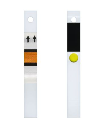 selfcontrol: Fresh test strips for analysis of glucose in the blood