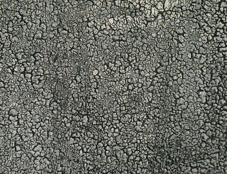ruberoid: The texture from a old ruberoid, close up