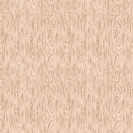 Monocolor wood seamless structure.