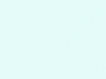 White mint seamless texture. Vector background.
