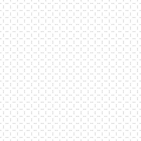 White seamless texture. Vector background. 向量圖像
