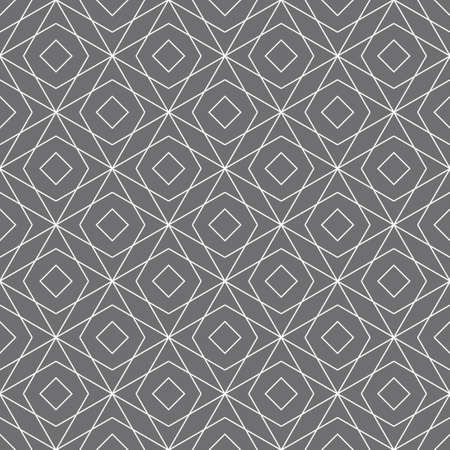 Geometric simple pattern, shaped triangles background creating artistic mosaic texture