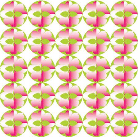 r�p�titif: R�sum� motif r�p�titif Illustration