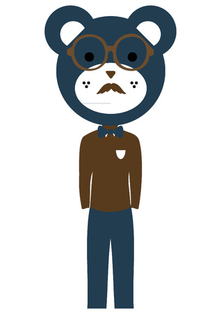 Bear Imagens - 31188302