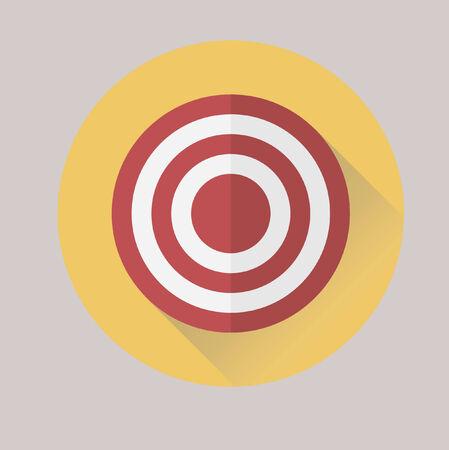 Target Çizim