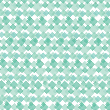 square shape: Abstract square pattern