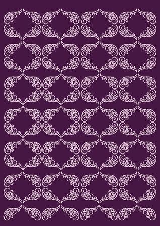 추상 패턴