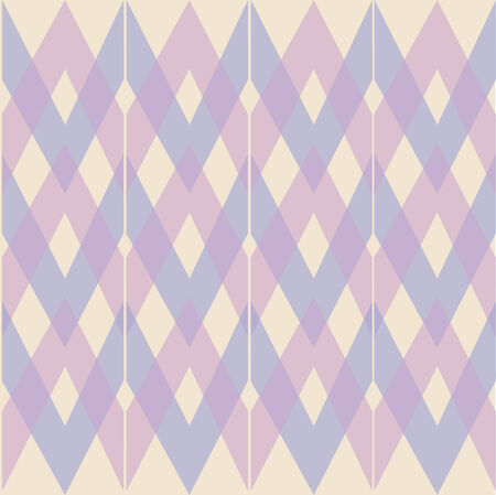 zag: Colorful zig zag pattern background Illustration