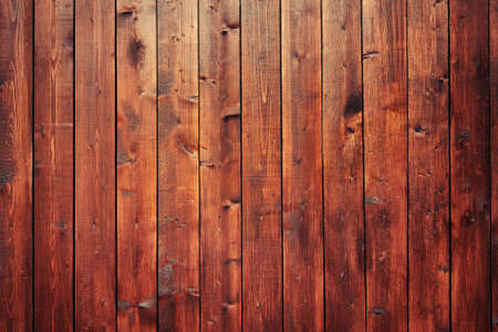 Vivid and bright wood texture with knots. Stock Photo