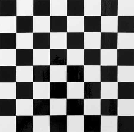 Chess board background photo