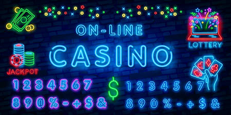 casino slots games for free
