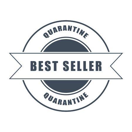 light vector best seller honors icon during quarantine