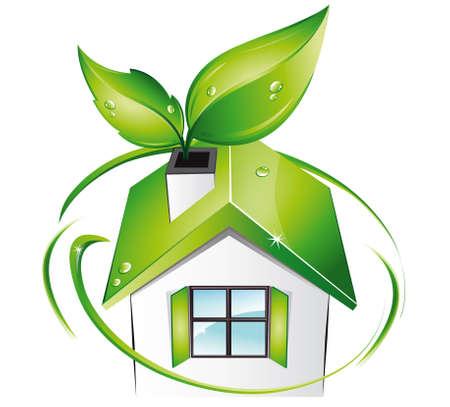 Home - Bio Illustration