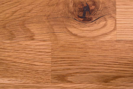 mixflooring: brown parquet as abstract close-up texture background, top view