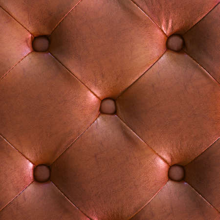 Photo of brown classic leather texture as abstract background topview Stock Photo - 19736868