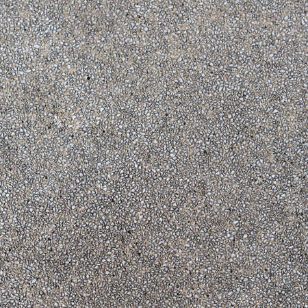 Stone crumb plate texture as abstract background Stock Photo - 20464370
